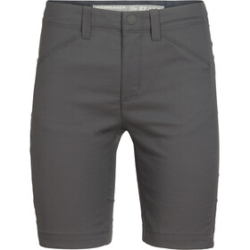 Icebreaker Persist Shorts Dame monsoon